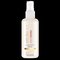 Aceite-corporal-de-Argan-Aceite-corporal-de-Argan-un-aceite-refrescante-con-aceite-de-Argan