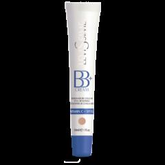 BB + Cream tono oscuro