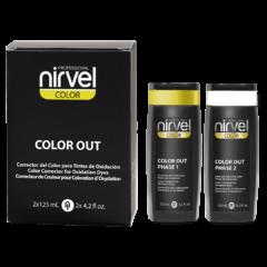 Corrector-del-color-para-tintes-Color-Out-Corrector-del-color-para-tintes-Color-Out-un-reductor-del-color-artificial-para-el-cabello-tenido