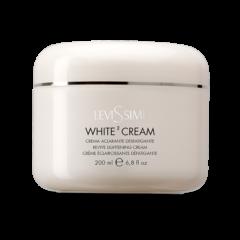 Crema facial White2 200 ml