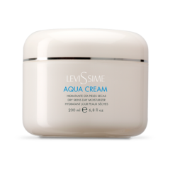 Crema hidratante Aqua 200 ml