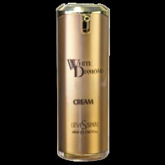 Crema-hidratante-White-Diamond-Crema-hidratante-White-Diamond-una-crema-facial-actua-sobre-la-esencia-de-la-juventud-y-las-celulas-mejorando-su-funcionalidad-cohesion-y-respiracion