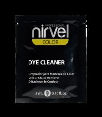 Limpiador para manchas de color Dye Cleaner