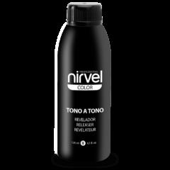 Oxidante-10V-para-tinte-Oxidante-10V-para-tinte-crema-oxigentante-que-permite-conseguir-el-color-de-cabello-deseado