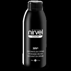 Oxidante 30V para tinte