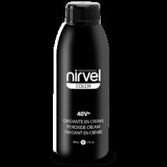 Oxidante 40V para tinte