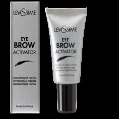 Oxidante para tinte de cejas Eyebrow Activator 10V