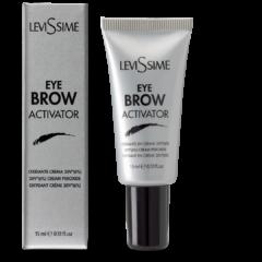 Oxidante para tinte de cejas Eyebrow Activator 20V