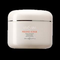 peeling facial y corporal exfoliante Scrub