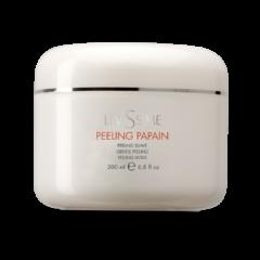 Peeling facial y corporal suave