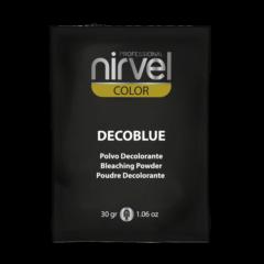 Polvo-decolorante-Decoblue-30-g-Polvo-decolorante-Decoblue-30-g-ideal-para-matizar-los-colores-amarillentos-obteniendo-un-blanco-mas-optimo