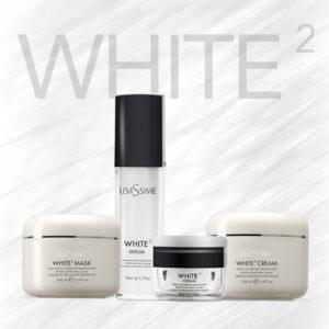 Programa despigmentante White2