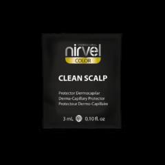 Protector capilar Clean Scalp