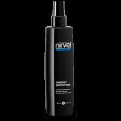 Protector para el pelo Thermic Protector