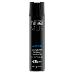 Spray fijador para el pelo Hair Fixing