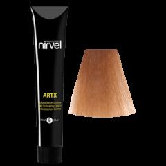 Tinte-en-crema-Artx-Dorados-Rubio-Muy-Claro-9-3-pTinte-en-crema-Artx-Dorados-Rubio-Muy-Claro-9-3-un-tinte-con-elevado-poder-de-cobertura-que-respeta-la-estructura-natural-del-cabello.-p