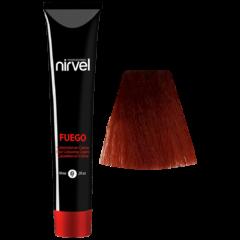 Tinte en crema Artx Fuego Rojo F55