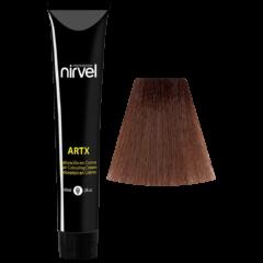 Tinte en crema Artx Naturales Rubio Oscuro Cálido 6-07
