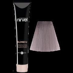 Tinte para cabellos rubios Titanium 13-66