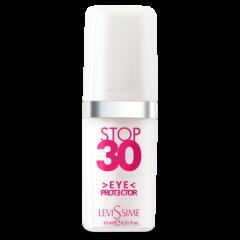 contorno de ojos Eye Protector