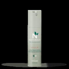 crema hidratante Naturals
