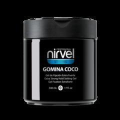 gomina coco