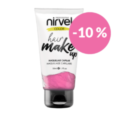 Hair make up lilac oferta
