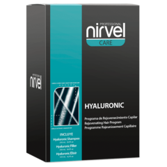 pack hyaluronic
