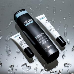 Programa Hair Complex Regenerator
