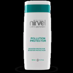 serum capilar protector de la contaminacion Booster Pollution Protector