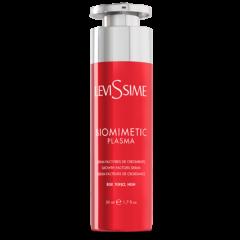 serum facial biomimetic plasma